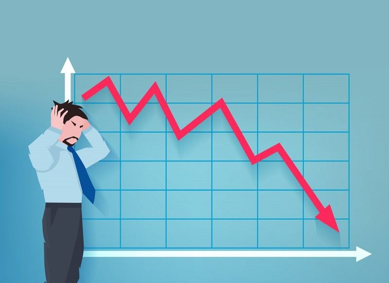 تاثیرات تورم روی اقتصاد کشور
