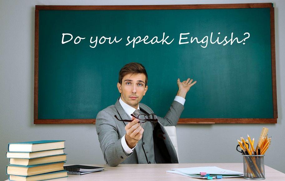 روش های یادگیری زبان