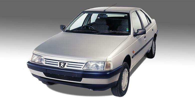 محبوبیت ناگهانی دوگانهسوزها در بازار خودرو