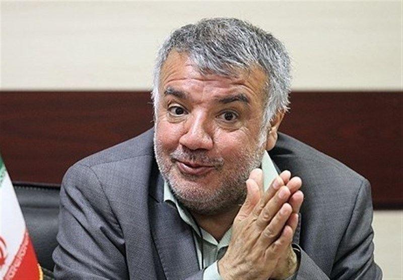 وزارت راه: نمیتوانید ماهی 2 میلیون قسط بدهید در طرح ملی مسکن ثبتنام نکنید