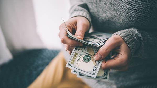 5 روش مدیریت پول