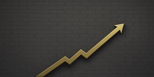 در سال 2020: کمینه قیمت طلا 1600 دلار!