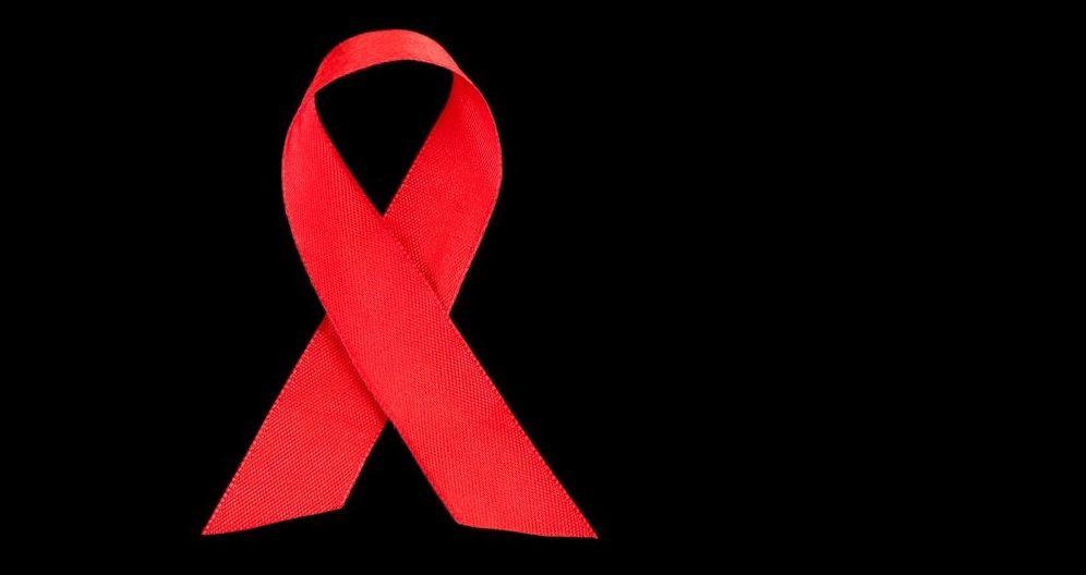 روش های درمان ایدز