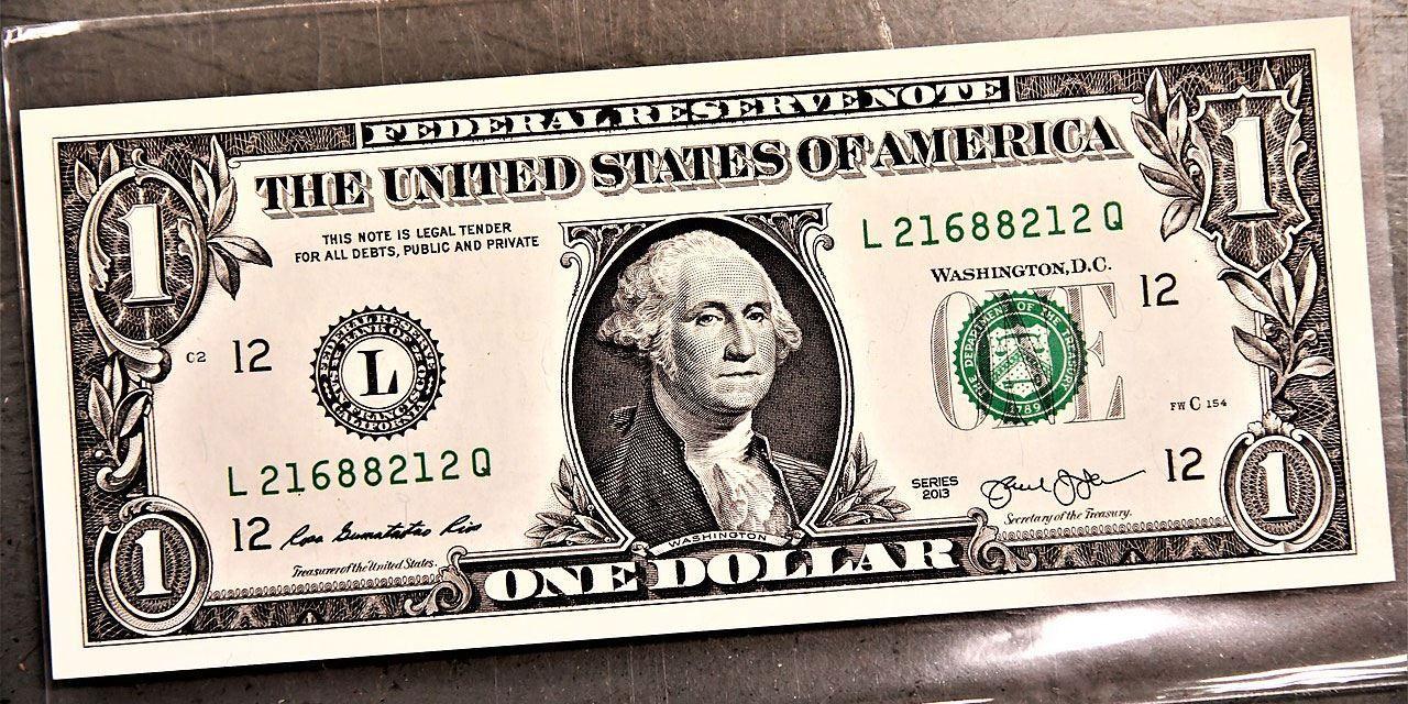 سیگنال روزانه طلا آبشده،سکه امامی و دلار هرات