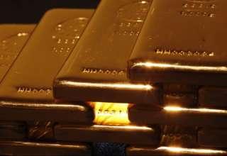 بهای طلا تا پایان امسال به چه رقمی خواهد رسید؟