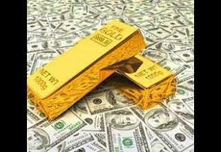 قیمت طلا در کوتاه مدت بین 1070 تا 1100 دلار خواهد بود