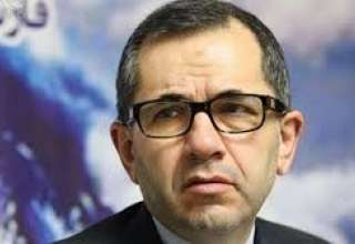دولت ایران منتظر لغو تحریمها نمانده است