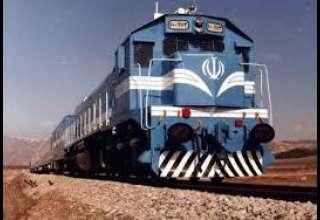 دستور افزایش قیمت بلیت قطار صادر شد/افزایش ۱۵ درصدی بلیت قطار از ۲۵ آذر