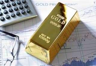 تحلیل 2 موسسه معتبر مالی از روند قیمت طلا در کوتاه مدت
