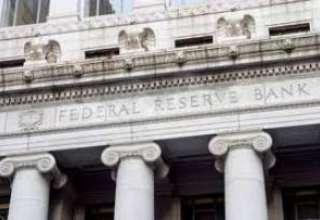 افزایش نرخ بهره فدرال رزرو ریسک زیادی را برای بانک های آمریکایی ایجاد می کند
