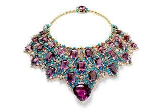 ده برند جواهرات برتر دنیا – قسمت چهارم