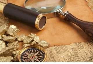 تقاضای جواهرات طلا در ایران پس از لغو تحریمها افزایش یافت