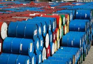 ونزوئلا، عربستان، کانادا و ایران طلایه داران ذخایر نفتی جهان