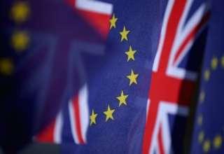مردم بریتانیا به خروج از اتحادیه اروپا رای می دهند/ قیمت طلا به 1350 دلار خواهد رسید
