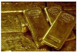 پیشبینی قیمت طلا در روزهای آتی