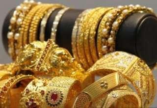 راز کیفیت محصولات طلای یزد چیست ؟