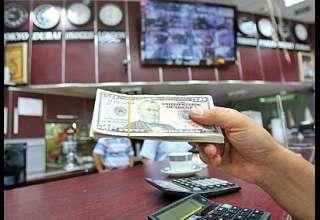 کاهش 17 درصدی ارزش پول ایران پس از برجام/ انتخابات ریاست جمهوری تحتالشعاع معضل ارز/ تاثیر عدم همکاری بانکهای جهانی در کاهش ارزش ریال