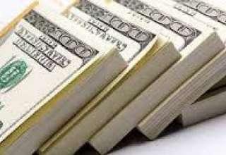 امضایی دیگر برای رد دلار
