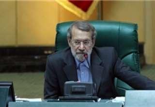 شورای نگهبان لایجه بودجه را تایید کرد/ امیدوارم سال ۹۶ پررونق باشد