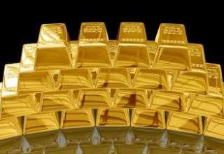 تردید تحلیلگران در پیشبینی آینده طلا