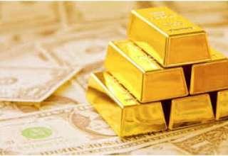 قیمت طلا تحت فشار ناشی از اظهارات جانت یلن قرار خواهد داشت
