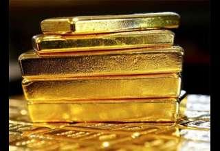 اتحاد چین و آمریکا علیه بازار طلا