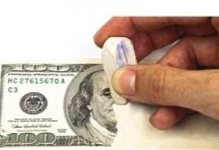 با استفاده از پیمانهای پولی می توان 80 درصد تجارت کشور را بدون دلار و یورو انجام داد