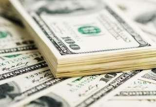 افزایش نرخ دلار و یورو/ افت قیمت پوند