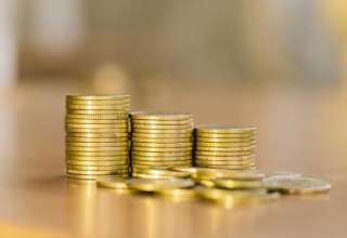 افزایش 0.2 درصدی قیمت جهانی طلا در هفته گذشته