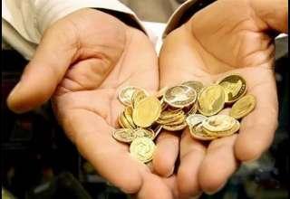 قیمت طلا، قیمت سکه و قیمت مثقال طلا امروز ۹۸/۰۶/۱۳