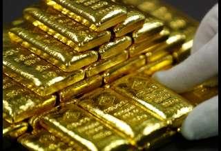 تحلیل موسسات مالی درباره قیمت طلا/ آینده طلا  1600 دلار یا 1400 دلار ؟