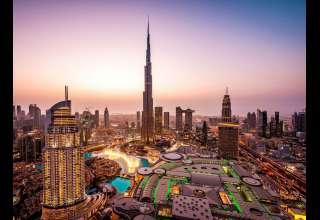قیمت مسکن در دبی چقدر ارزان شد؟ / سرمایهگذاران اماراتی در حال ورشکستگی