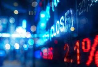 ترمز بورسهای جهانی کشیده شد/سهام آسیایی پس از ۵ روز رشد امروز درجا زد