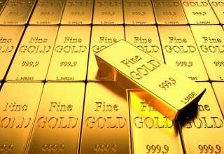 آینده طلا چه میشود؟