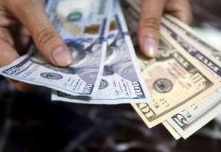دلار ایست کرد/ یورو 14.150 تومان شد/نرخ ۴۷ ارز بین بانکی در ۱۶ آذر