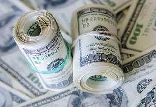 قیمت دلار ثابت ماند /نرخ ۴۷ ارز بین بانکی در ۱۸ دی/ ۸ ارز دولتی افزایش یافت
