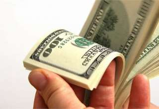 قیمت دلار به ۱۳۰۵۰ تومان رسید /نرخ تمام اسعار بین بانکی ثابت ماند