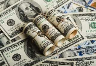 قیمت دلار ثابت ماند/نرخ ارزهای رسمی در ۷ بهمن ۹۸ / قیمت ۱۶ ارز افزایش یافت
