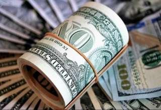دلار عقب نشینی کرد/ یورو به کانال ١٤ هزار تومان بازگشت/بازار ارز در تعطیلات آخر هفته میلادی