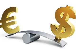 اولین قیمت دلار در این هفته /نرخ ۴۷ ارز بین بانکی در ۱۹ بهمن/ ۱۱ ارز رسمی گران شدند