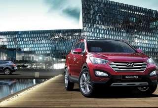 ثبت افزایش 10 میلیون تومانی قیمت محصولات کرمان موتور و مدیران خودرو در یک روز!