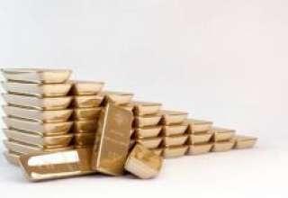 قیمت جهانی طلا طی روزهای آینده کاهش خواهد یافت