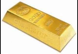 بهای 3000 دلاری برای اونس طلا واقعیت دارد؟