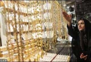 براي خريد طلا به يزد برويد