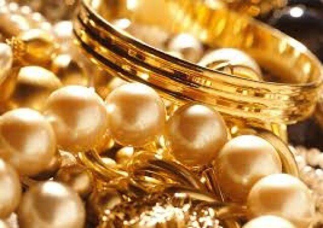 گمرک تخصصی ترخیص طلا و جواهرات تعیین شد