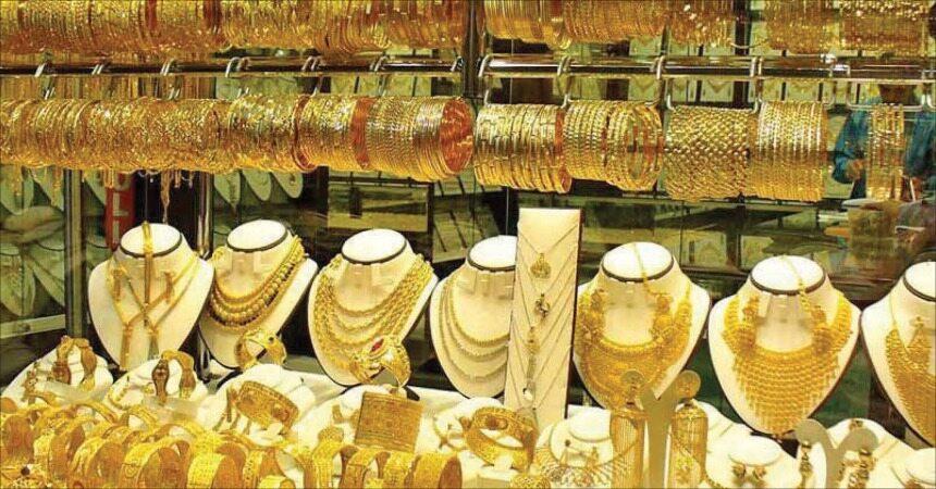 آخرین نرخ های بازار طلا و سکه 13 آذر ماه