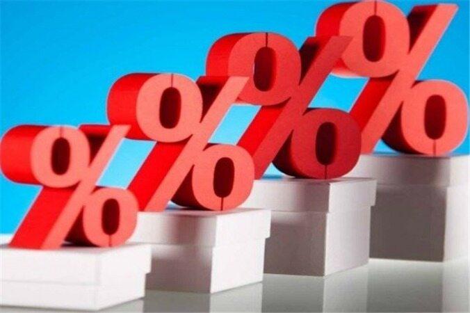 پایان پرداخت سود روزشمار حسابهای بانکی