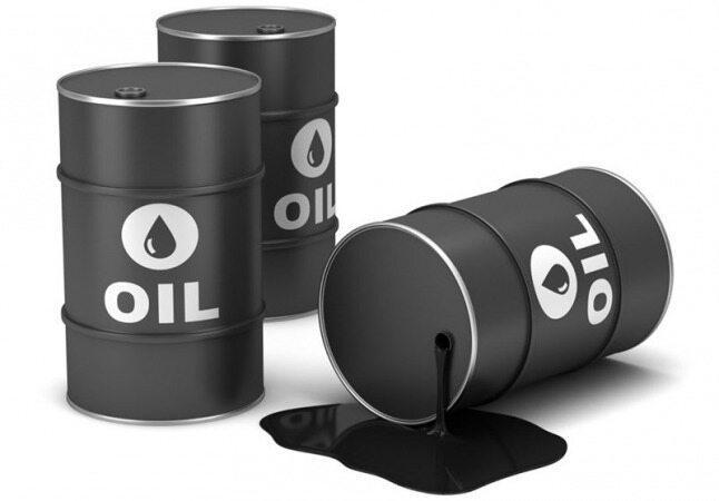 دو عاملی که بازار نفت را وحشت زده کرده است