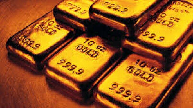 پیش بینی شورای جهانی طلا درباره جایگاه طلا در سال 2019