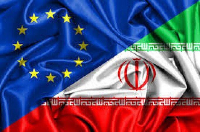 مکانیسم مالی اتحادیه اروپا برای ایران به زودی عملیاتی می شود